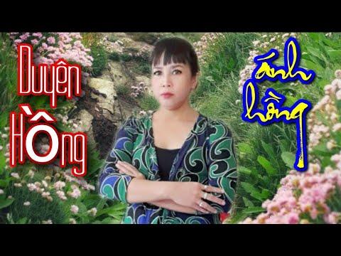 Duyen hong ( lam hung )