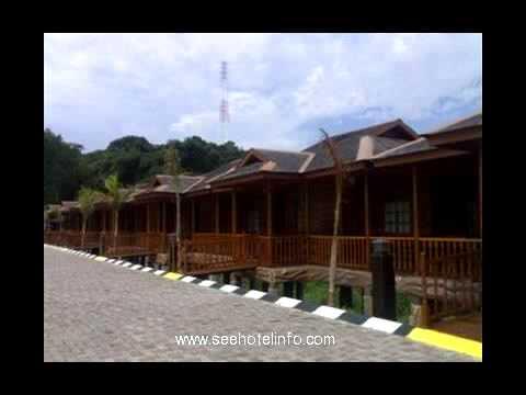 PT. KTM Resort - Batam, Batam, Indonesia (ID)