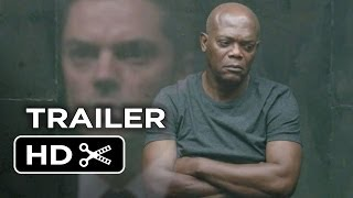 Reasonable Doubt Official Trailer #1 (2014) Samuel L