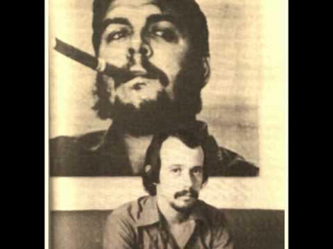 Silvio Rodriguez, El Necio
