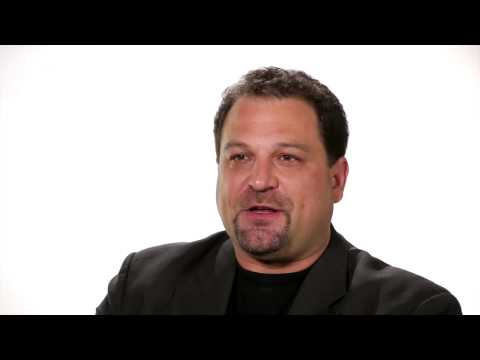 Bryan Kramer, CEO of PureMatter, on the role of social media in marketing. (BMA Colorado)