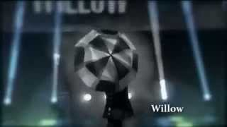 Willow Song (Jeff Hardy PeroxWhy?Gen) Willow's Way And