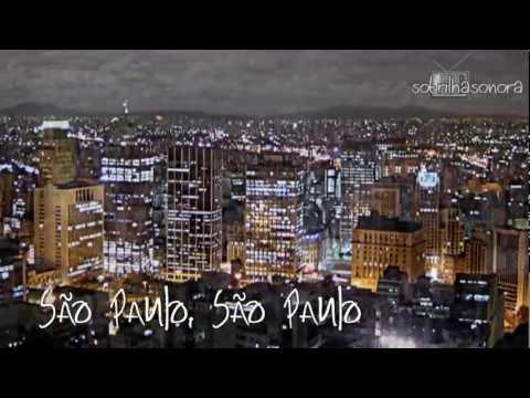 Daniel Boaventura - São Paulo, São Paulo - TRILHA SONORA GUERRA DOS SEXOS