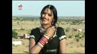 New Rajasthani Song Video Vikram Purohit