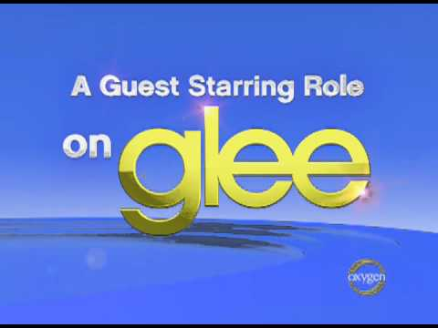 Watch First Promo of Glee Project Season  2 .Gleek Out!