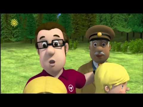 Fireman Sam New Episodes English ☂☂☂ The Best Cartoon For ...