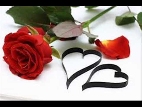 Tayrone Cigano 2013-Então amar é isso(Nova)