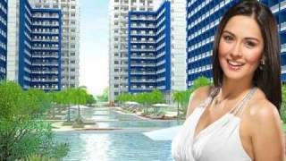 SEA RESIDENCES @ MALL OF ASIA By SMDC. Update JUNE 9, 2013