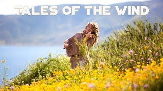 Tales of Wind - Taylor Davis