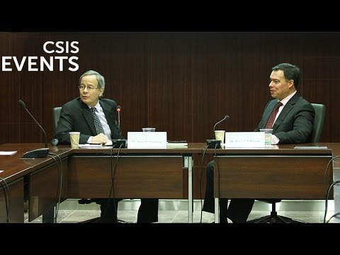 A Discussion on the Philippines' South China Sea Arbitration Case