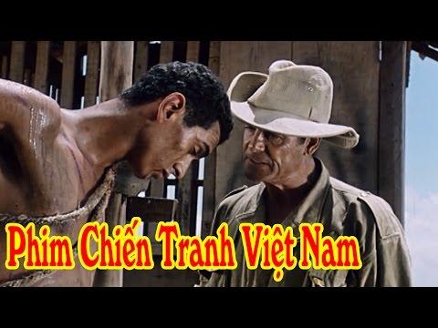 Phim Chiến Tranh Việt Nam Hay Mới Nhất | Thắng Nhờ Lòng Dân Full HD