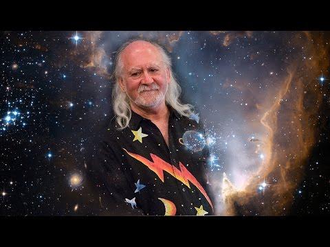 Rick Levine's Astrology Forecast for October 2016