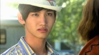 TVXQ (동방신기) - Journey (ft Seohyun SNSD) Paradise Ranch OST (MV Make) [HD 1080p] view on youtube.com tube online.