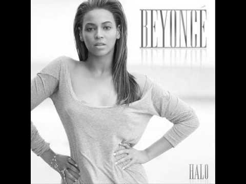 Halo by Beyonce on Amazon Music - Amazon.com