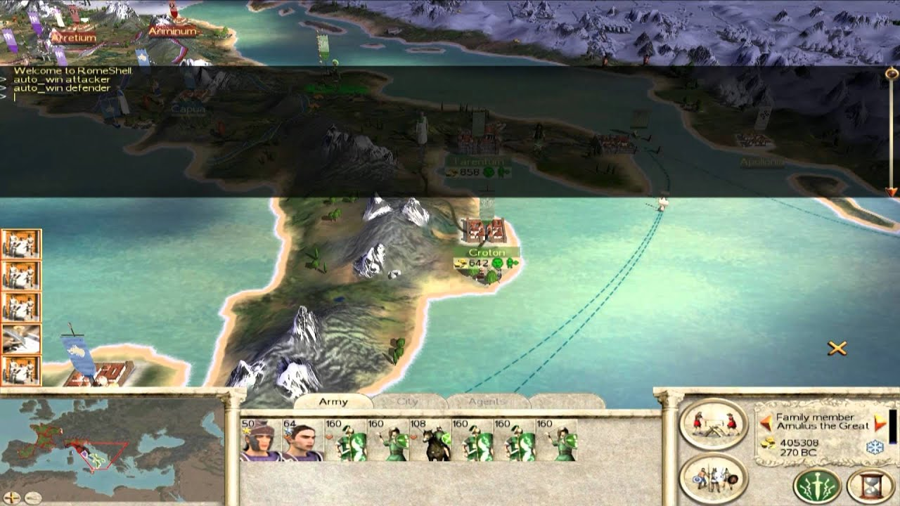 Total war rome 2 hack tool activation key.txt
