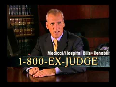 New York Medical Malpractice Attorney - New York Personal Injury Lawyer