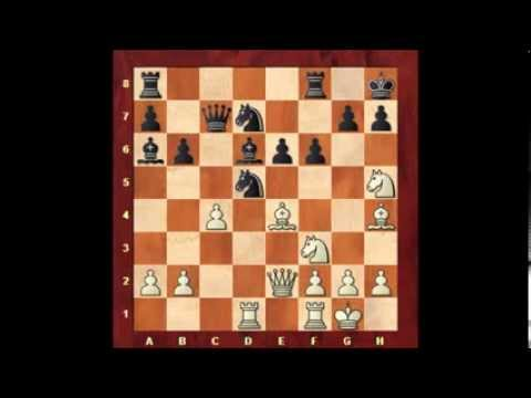 mikhail tal chess books pdf