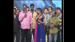Chandi-Movie-Audio-Launch-1