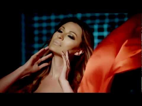 Ceca Raznatovic - Rasulo HD (official video)
