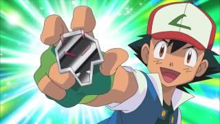 Catchatronic -- Pokémon Gotta Catch 'Em All Mix view on youtube.com tube online.