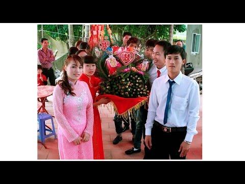 le an hoi Anh Sau Kim Hue 23 11 2014