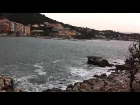 Portovenere, 1113 - 2013 Colonia Ianuensis, Unesco World He