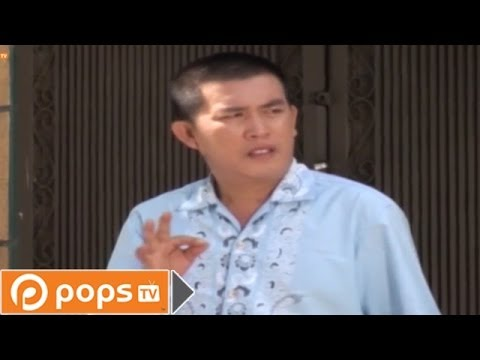 Anh Tư Tốt Bụng - Nhật Cường ft Nhất Liêm (Official)