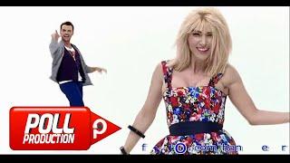 Sinan Akçıl - Atma feat Hande Yener