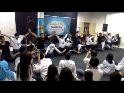 Part III Saman Dance by School of Property.mp4