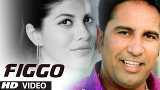 Figgo | Happy Chahal | Tera Saath