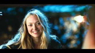 Dear John Movie Trailer [HD]