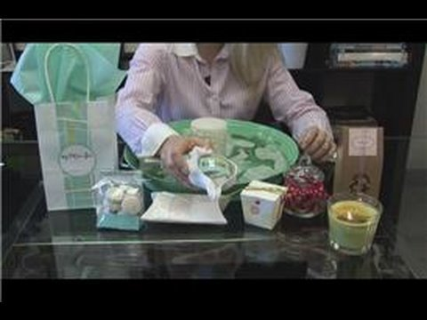 Wedding Gift Ideas Youtube : DIY Wedding Preparation : Unique Wedding Gifts for GuestsYouTube