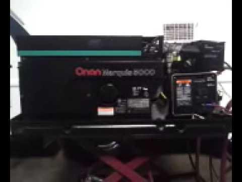 Wiring Diagram For Generac Generator 7500 likewise Ac Dc Generator likewise Kipor Generator Wiring Diagram in addition Dek 5000 Generator Engine Wiring Diagram in addition Maytag Amana Oem Dryer Motor. on onan 5000 generator wiring diagram