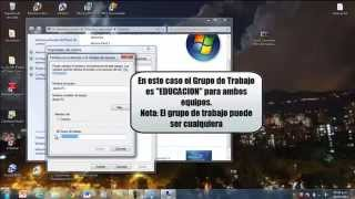 Como Instalar Windows 7 Por Red