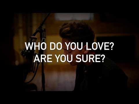 Conor Maynard - Are You Sure, The Scientist (live acoustic, with lyrics)