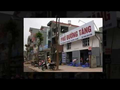 Những Hình Ảnh Chỉ Có Ở Việt Nam [phần 2]