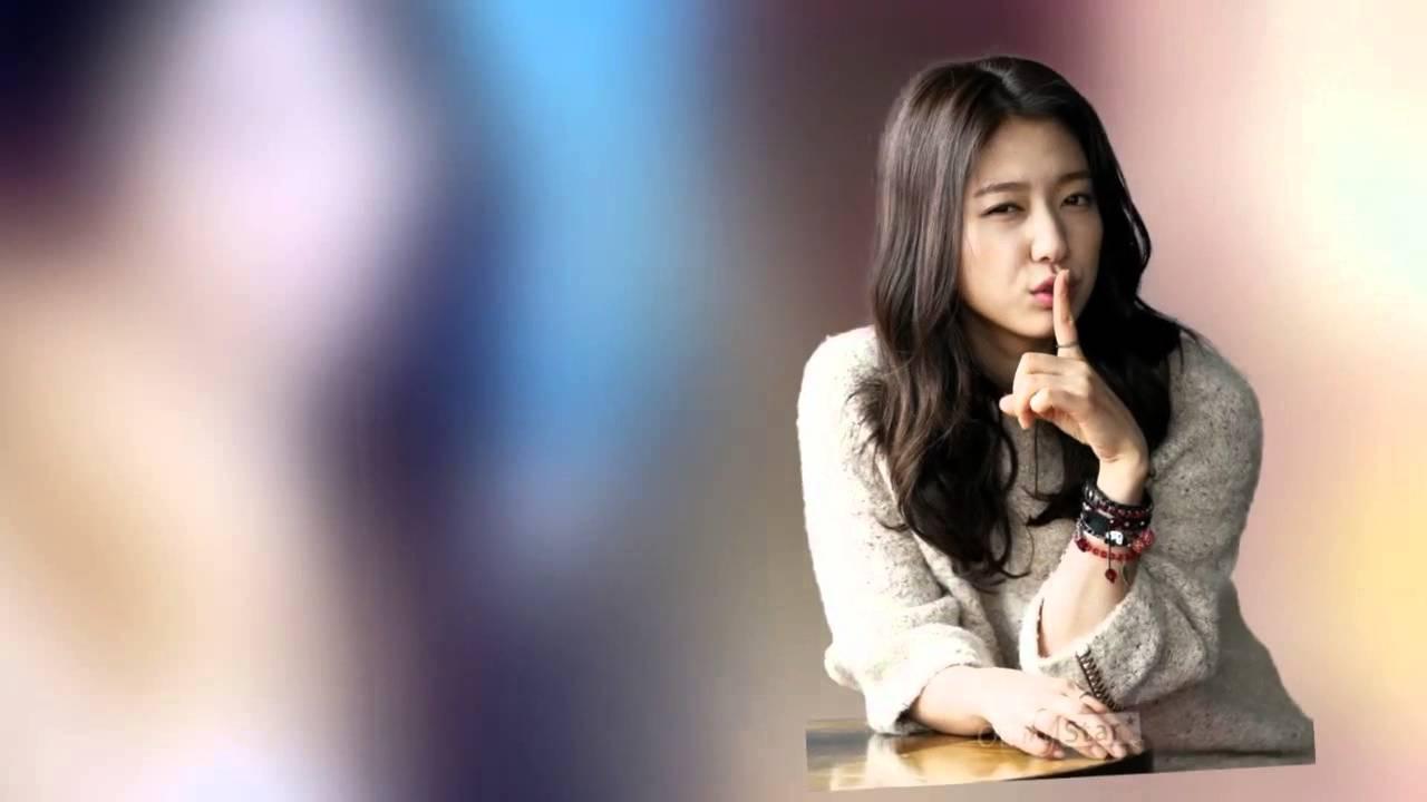 is jang geun suk and park shin hye dating
