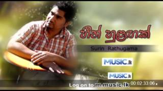 Heeen Hulagak - Surin Rathugama