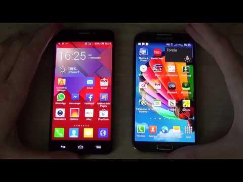 Samsung Unpacked 5 - Samsung Galaxy S5 Event - Live Event Info