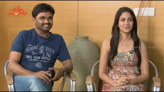 Bale Bale Magadivoy Movie Exclusive Interview