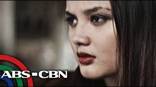Buzz Ng Bayan: Who is Deniece Cornejo