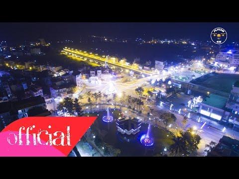 Sơn La City - A Pearl of Northwest Vietnam
