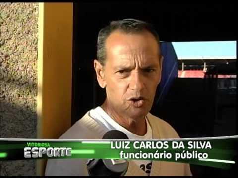 Bastidores do Brasileirão - jogos no Sabiá garantem uma renda extra pra muitos