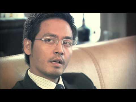 Bản di chúc bí ẩn tập cuối - Phim truyền hình Việt Nam 2013  tập cuối http://maxphim.vn/