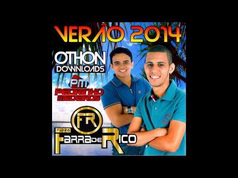 Farra De Rico • Promocional De Verão 2014