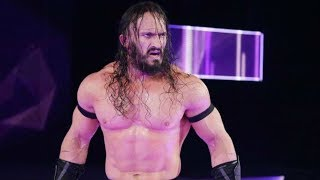 Neville Could Make Shock WWE Return Soon?