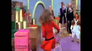 Rifftrax: Best of Willy Wonka 2/2
