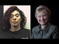 Woman claims to be Hillary Clinton, jailed for drunk driving
