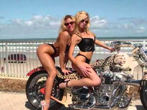 motos,mulheres,roncos