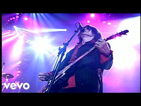 Клипы Aerosmith - Full Circle смотреть клипы